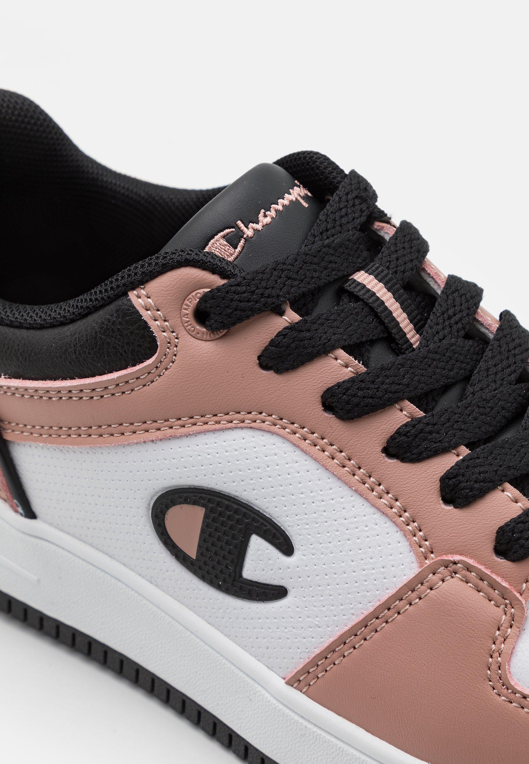 Women LOW CUT SHOE REBOUND 2.0  - Basketball shoes