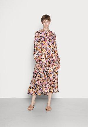 YASNARNIO MIDI DRESS  - Shirt dress - narnio
