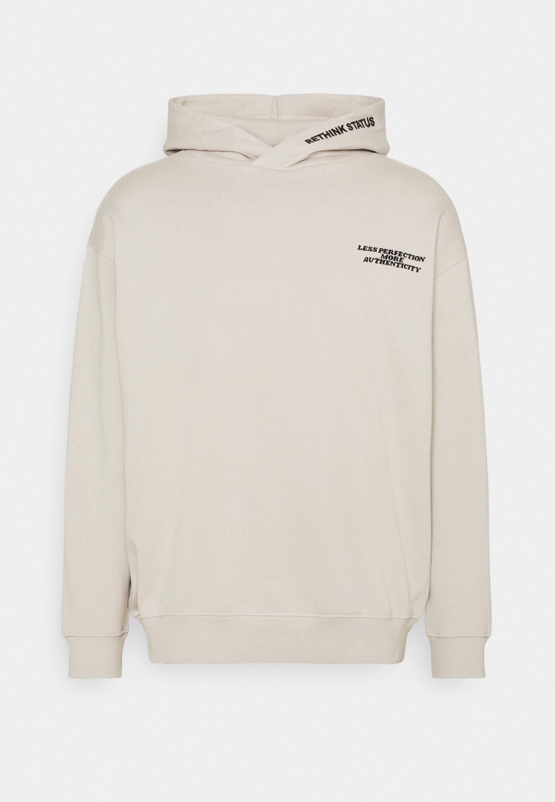 Women UNISEXHOODY - Sweatshirt