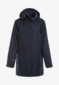 Whistler - DOMINGO W  - Parka - navy blazer - 7
