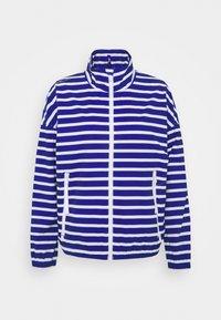 Polo Ralph Lauren Golf - JACKET - Outdoor jacket - cabana - 0