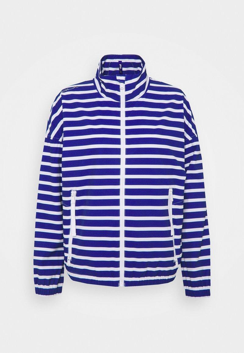 Polo Ralph Lauren Golf - JACKET - Outdoor jacket - cabana
