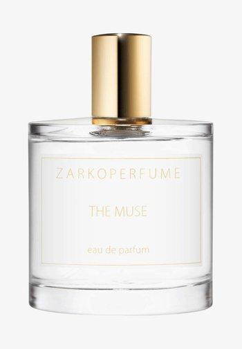 THE MUSE  - Eau de Parfum - -
