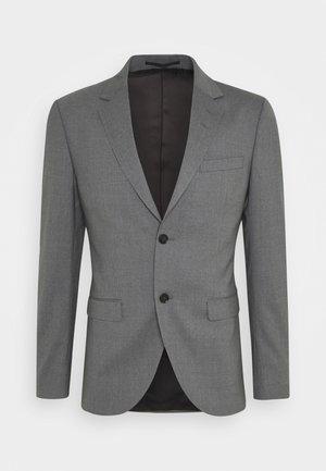 JAMONTE - Giacca elegante - grey