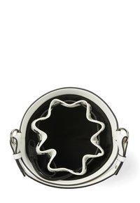 KARL LAGERFELD - Handbag - white - 3