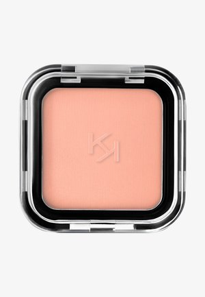 SMART BLUSH - Rouge - 1 biscuit