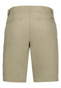 Napapijri - Shorts - sand - 3