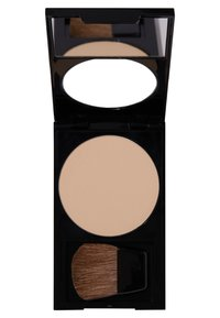 Revlon - PHOTOREADY POWDER - Powder - N°010 fair / light - 2
