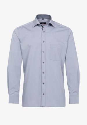 FITTED WAIST - Formal shirt - grau