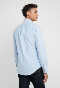 Polo Ralph Lauren - OXFORD - Skjorta - blue - 2