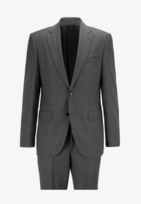 BOSS - Costume - grey - 7