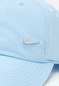 Nike Sportswear - UNISEX - Cap - psychic blue - 3