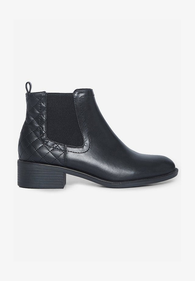 MAPLE - Ankle boot - black