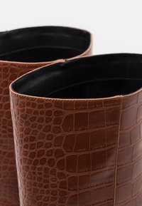 Tata Italia - High heeled boots - brown - 5
