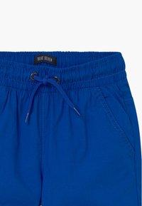 Blue Seven - SMALL BOYS - Shorts - royal - 2
