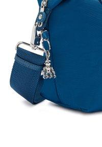 Kipling - KALA - Handbag - warm teal - 5