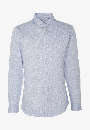 FILLIAM - Shirt - cloud blue