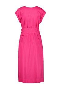 Gerry Weber - Day dress - azalea - 1