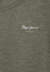 Pepe Jeans - MARJORIE - Basic T-shirt - range - 2