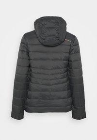 Brunotti - MAIJA - Vinterjakke - pine grey - 6
