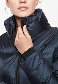 National Geographic - Down jacket - navy - 3