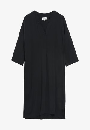 MAARNIE - Day dress - black