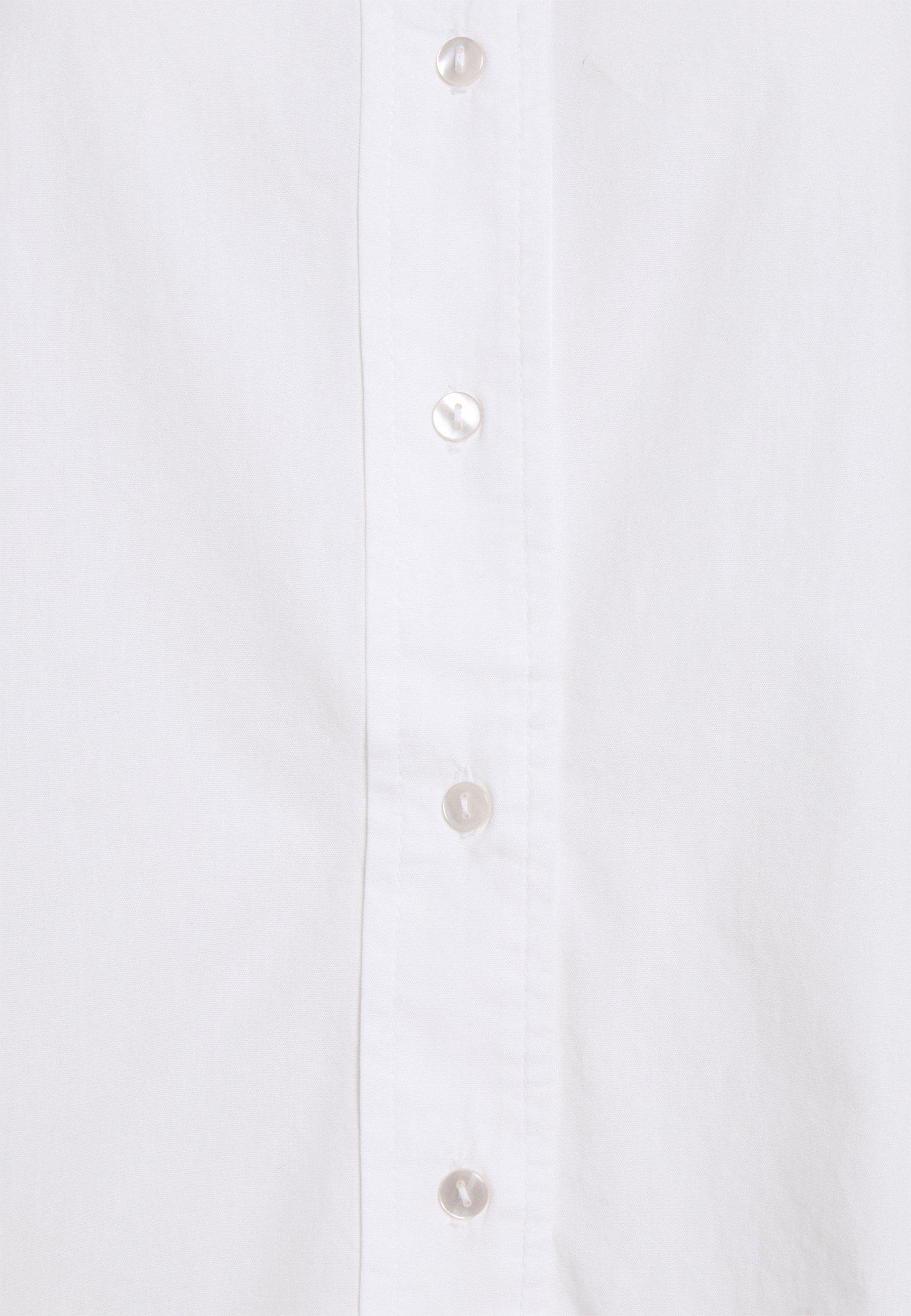 Donna SLFTILDA LONG SHIRT - Camicia