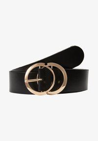 KIOMI - Belt - black - 3