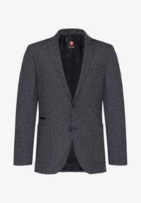 CG – Club of Gents - SAKKO ADKYN  - Blazer jacket - dunkelblau - 0