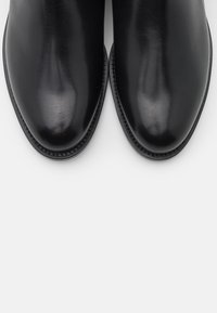 Hash#TAG Sustainable - Bottines - nero - 5