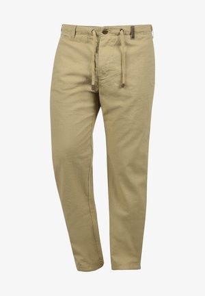 Kalhoty - cornstalk