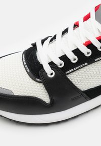 Versace Jeans Couture - Sneakers basse - multicolor - 5