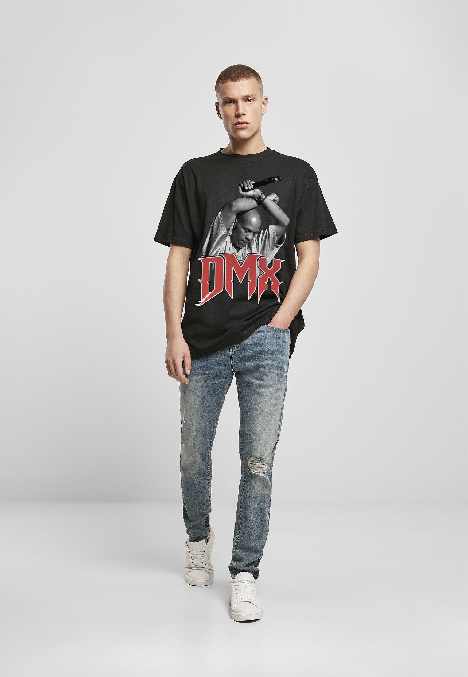 Herren OVERSIZE  - T-Shirt print