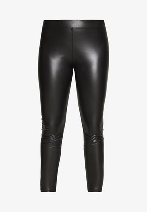 CURVE  - Leggings - black