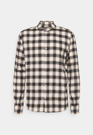 SIDO - Overhemd - beige