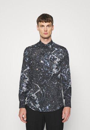 CAMICIA - Shirt - multi-coloured