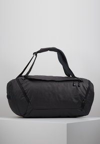 Deuter - AVIANT DUFFEL PRO 60 - Sports bag - black - 2