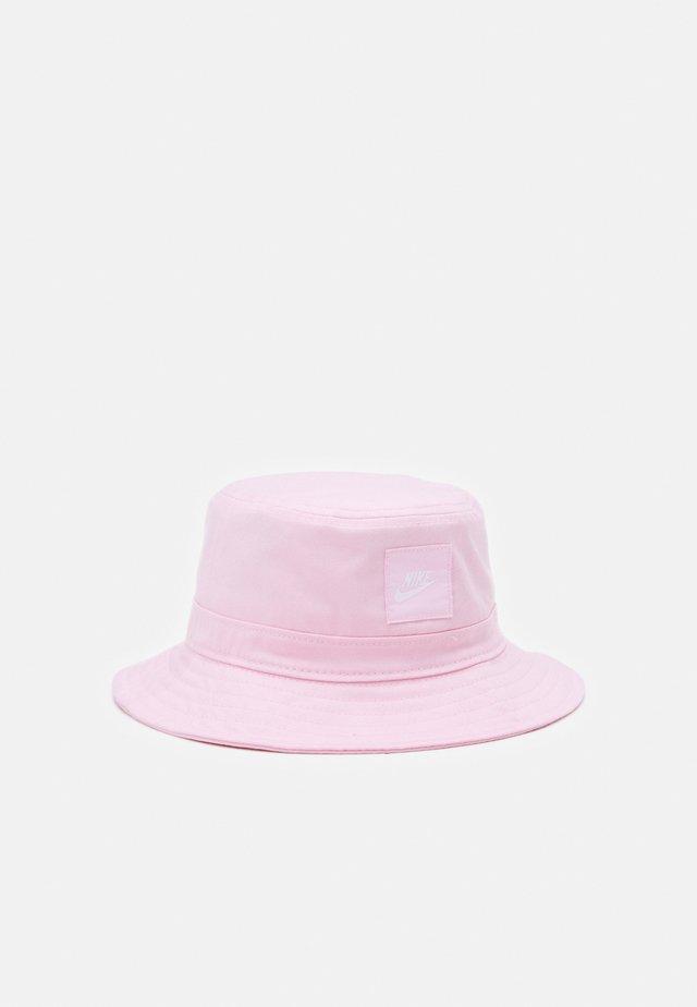 BUCKET CORE UNISEX - Hattu - pink foam
