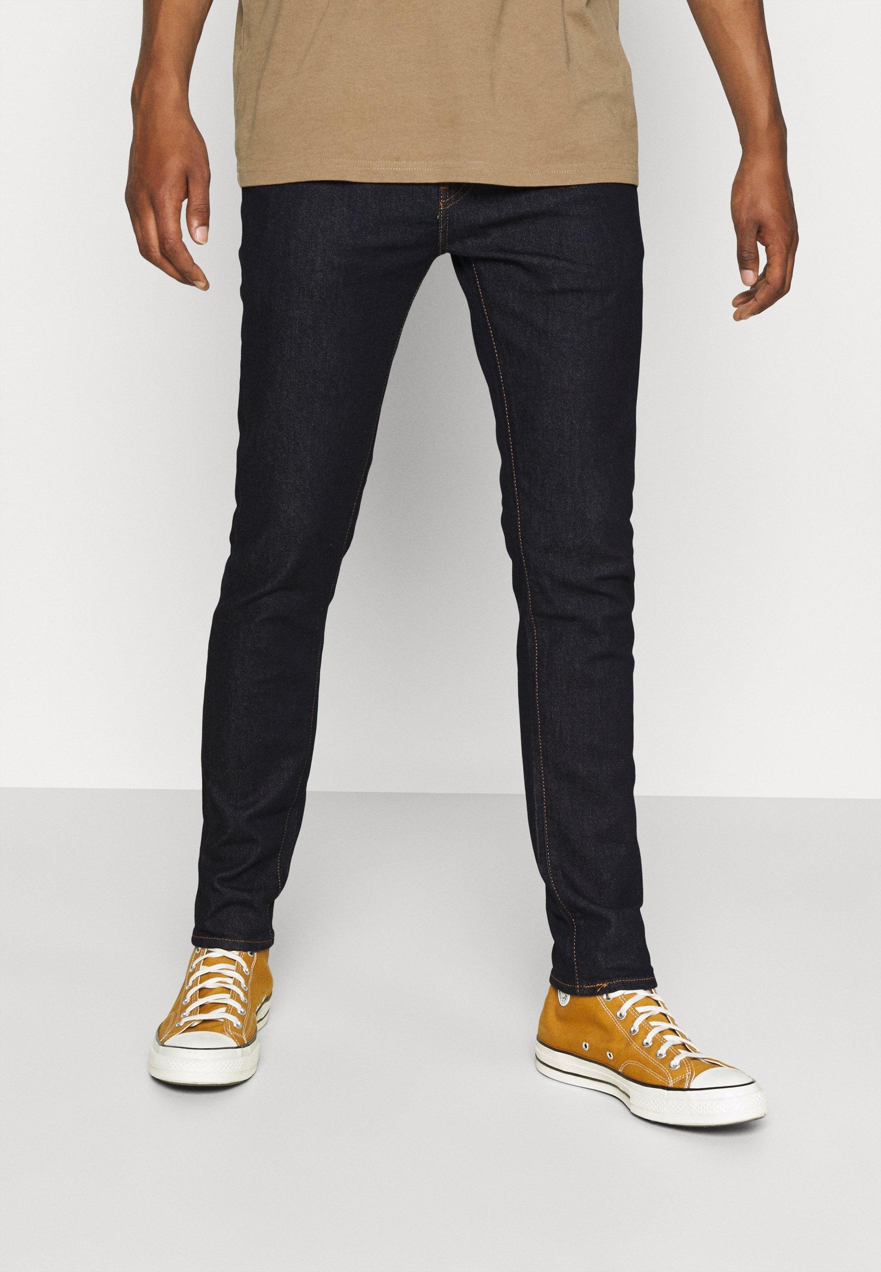 Men 510™ SKINNY - Jeans Skinny Fit - mid knight rinse