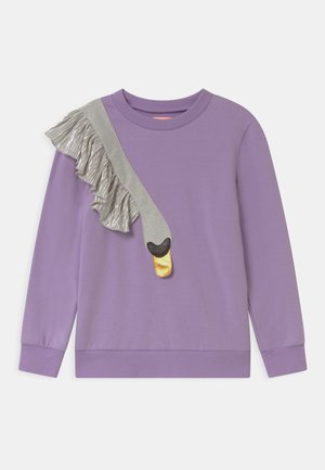 DREAMY  - Sweater - purple