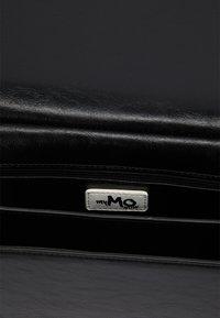 myMo - Across body bag - schwarz - 4
