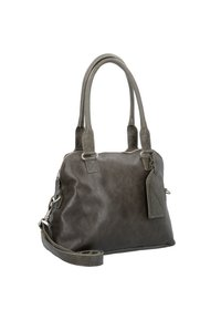 Cowboysbag - Across body bag - olive - 2