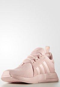 adidas Originals - X_PLR - Baskets basses - icy pink - 2