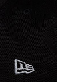New Era - OAKLAND RAIDERS - Cap - grey/black - 5