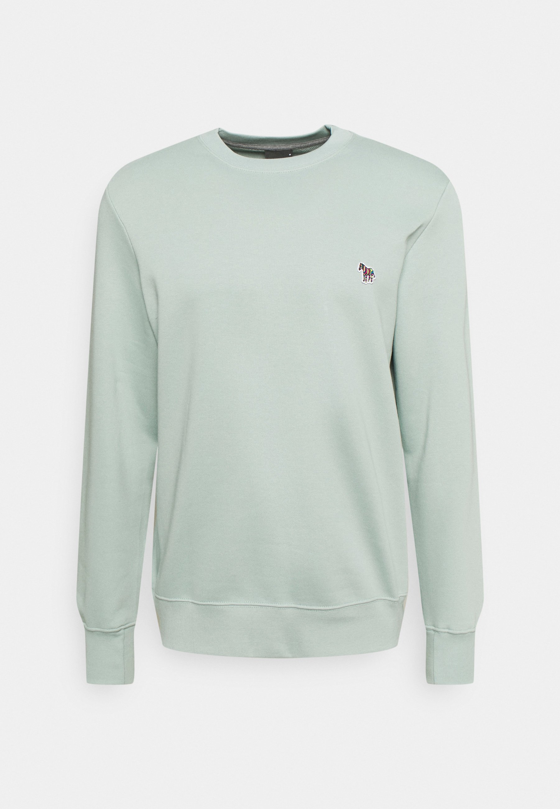 Damen REG FIT UNISEX - Sweatshirt