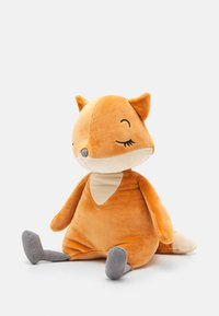 Jellycat - SLEEPEE FOX - Pehmolelu - orange - 0