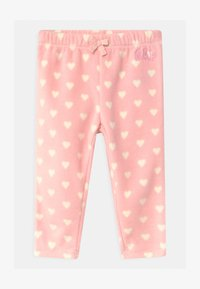 GAP - ACTIVE - Broek - pure pink - 0