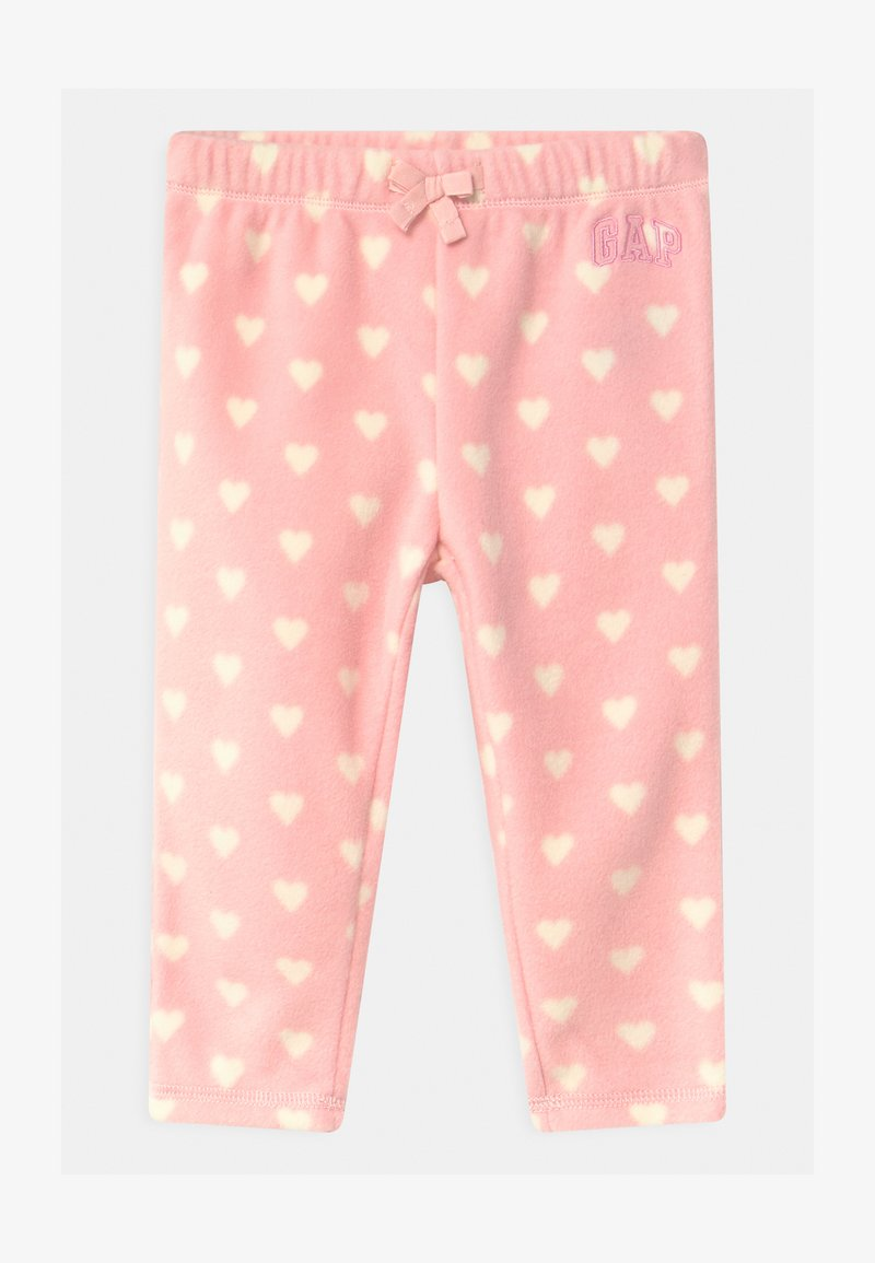 GAP - ACTIVE - Broek - pure pink