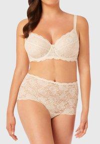 Intimissimi - Underwired bra - off white - 0