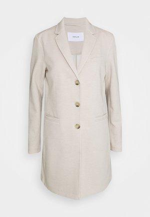 HALINI SPECIAL - Short coat - soft ginger